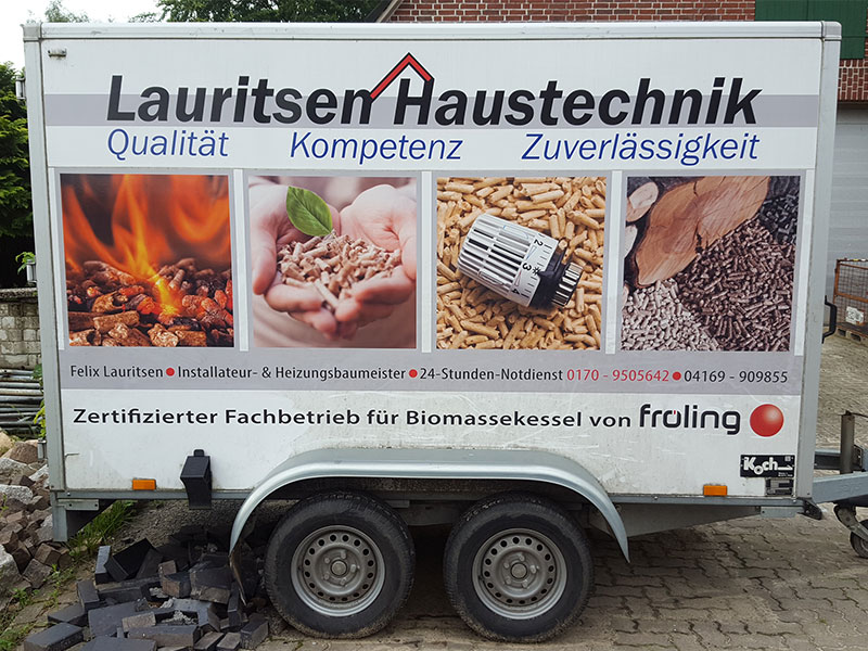 autobeschriftung-anhaenger-lauritsen-haustechnik