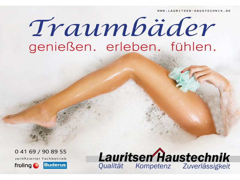 banner-lauritsen-haustechnik