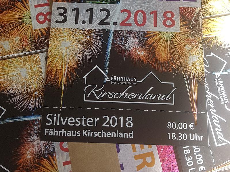 eintrittskarten-silvesterball-faehrhaus-kirschenland