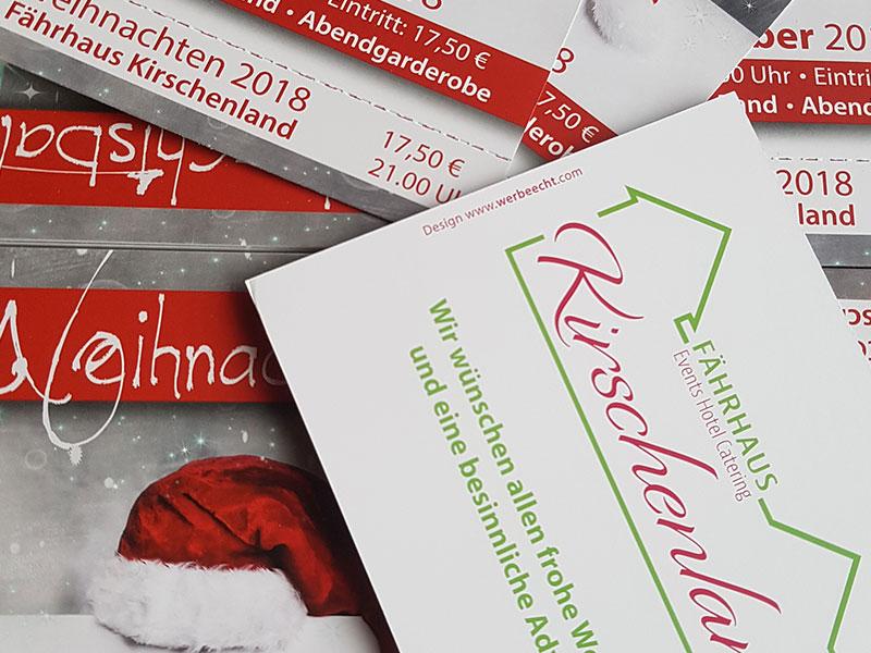 eintrittskarten-weihnachtsball-faehrhaus-kirschenland