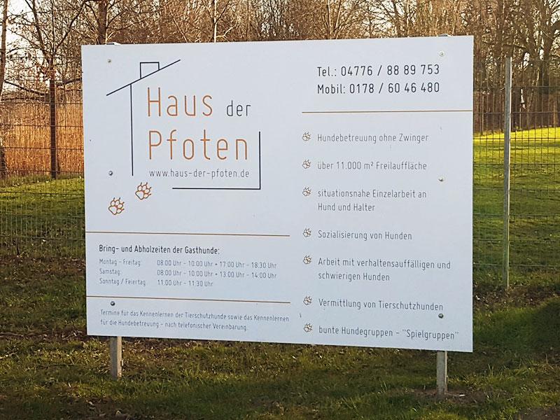 firmenschild-hausder-pfoten