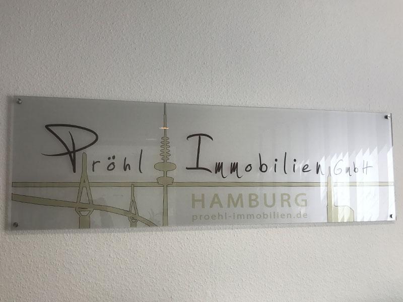 firmenschild-pröhl-immobilien
