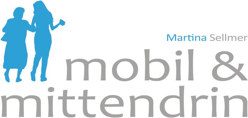 logo-design-mobil-und-mittendrin