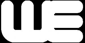logo-werbeecht-footer-weiss