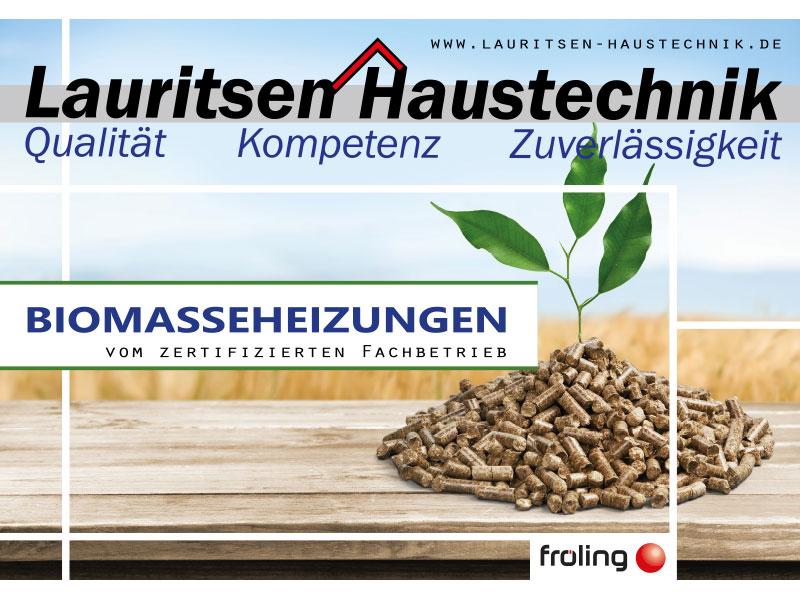 mesh-banner-lauritsen-haustechnik