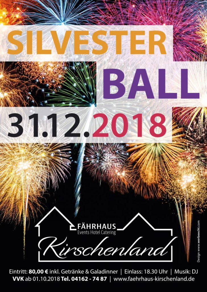 plakat-silvesterball-faehrhaus-kirschenland