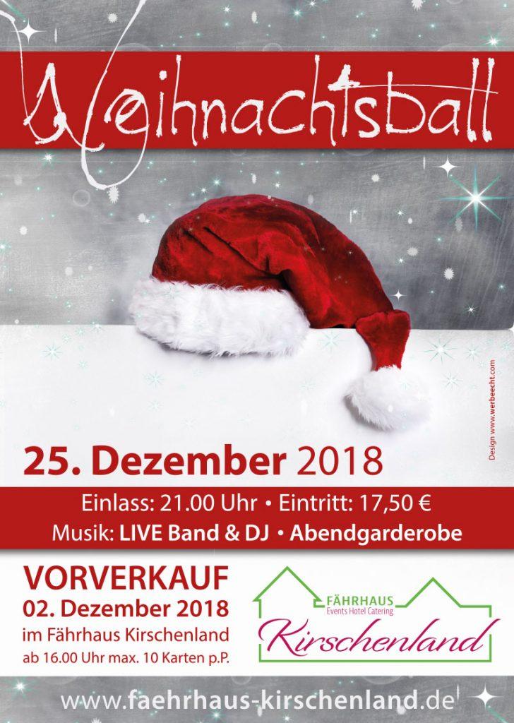 plakat-weihnachtsball-faehrhaus-kirschenland