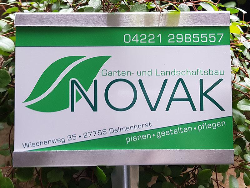 schilder-gartenstecker-galabau-novak
