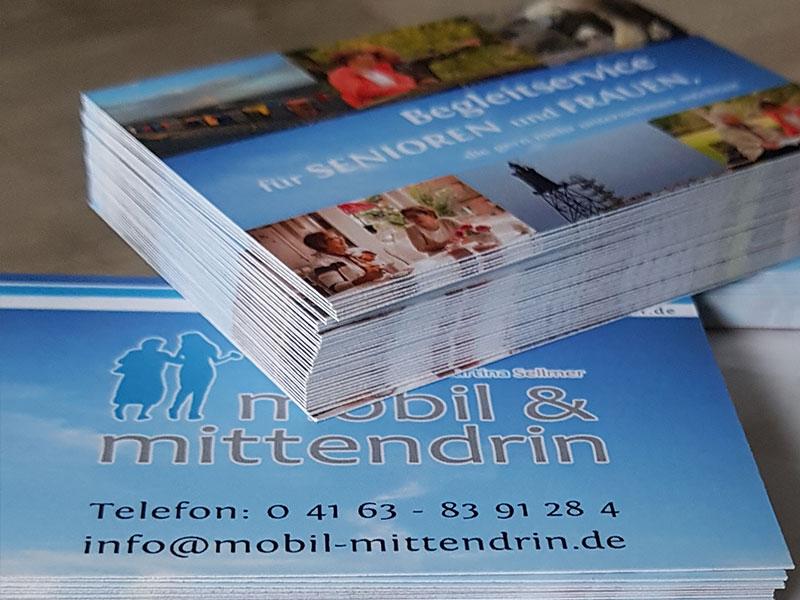 visitenkarten-mobil-und-mittendrin
