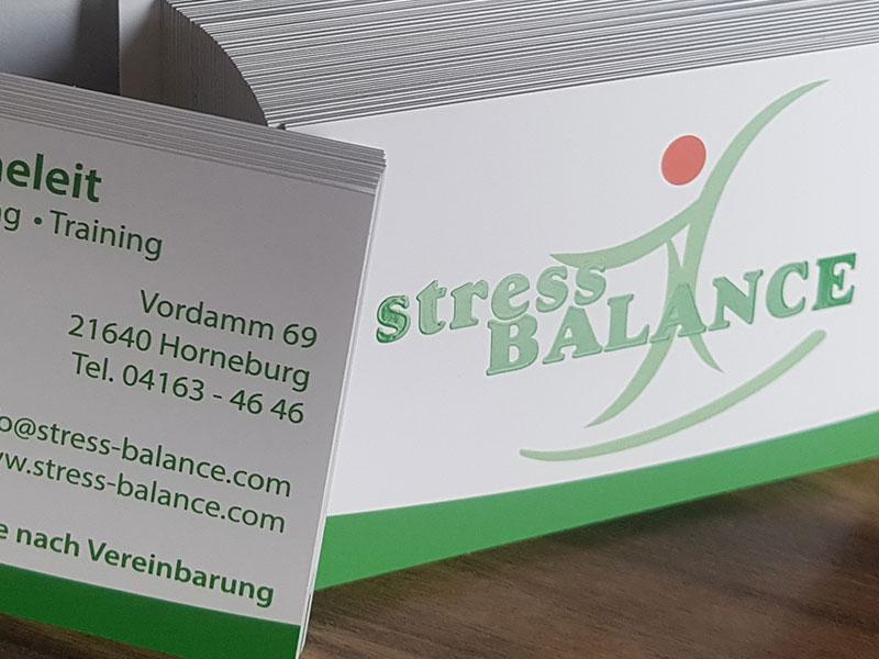 visitenkarten-stress-balance