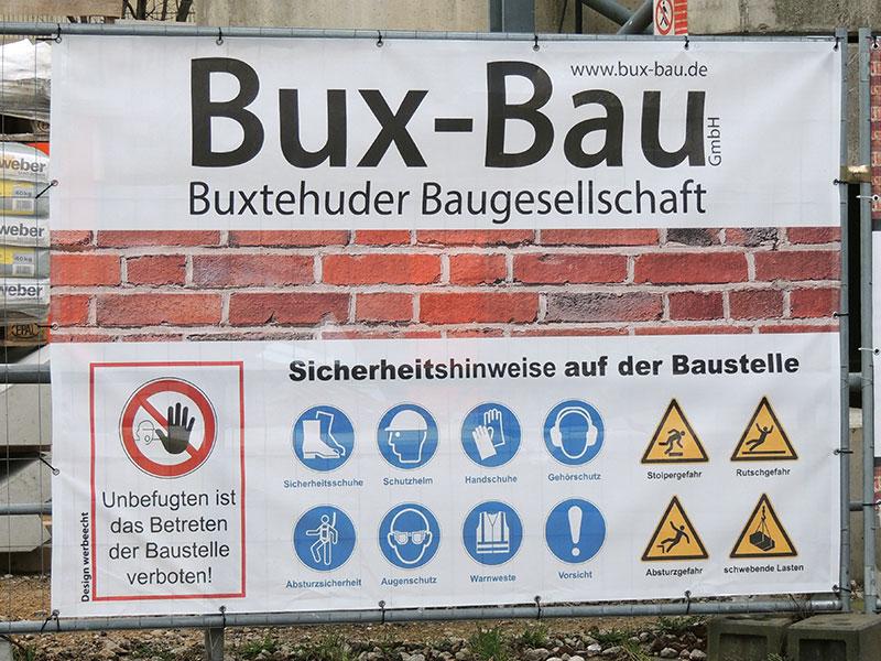 meshbanner-buxbau-hamburg-banner