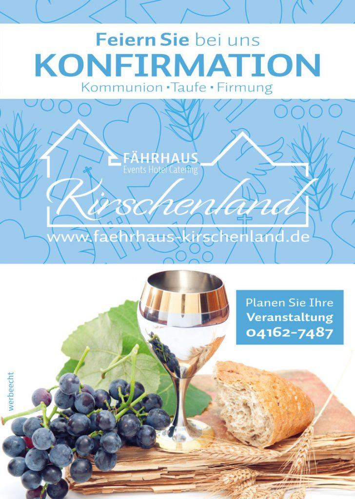 Anzeige-Web-Konfirmation-Faehrhaus-Kirschenland-Jork