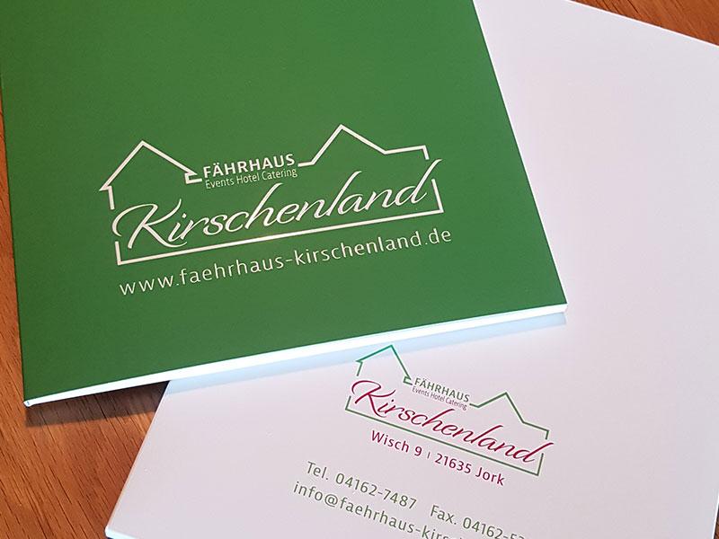 Präsentationsmappen-Design-Druck-Faehrhaus-Kirschenland