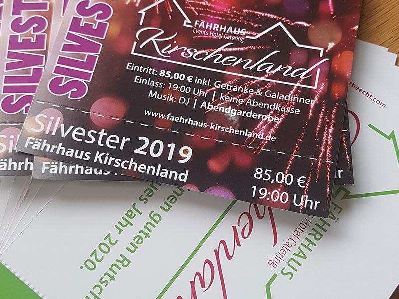 Silvester2019-Eintrittskarten-Veranstaltung-Faehrhaus-Kirschenland