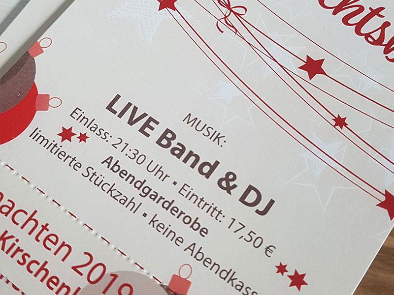 Weihnachten2019-Eintrittskarten-Veranstaltung-Faehrhaus-Kirschenland