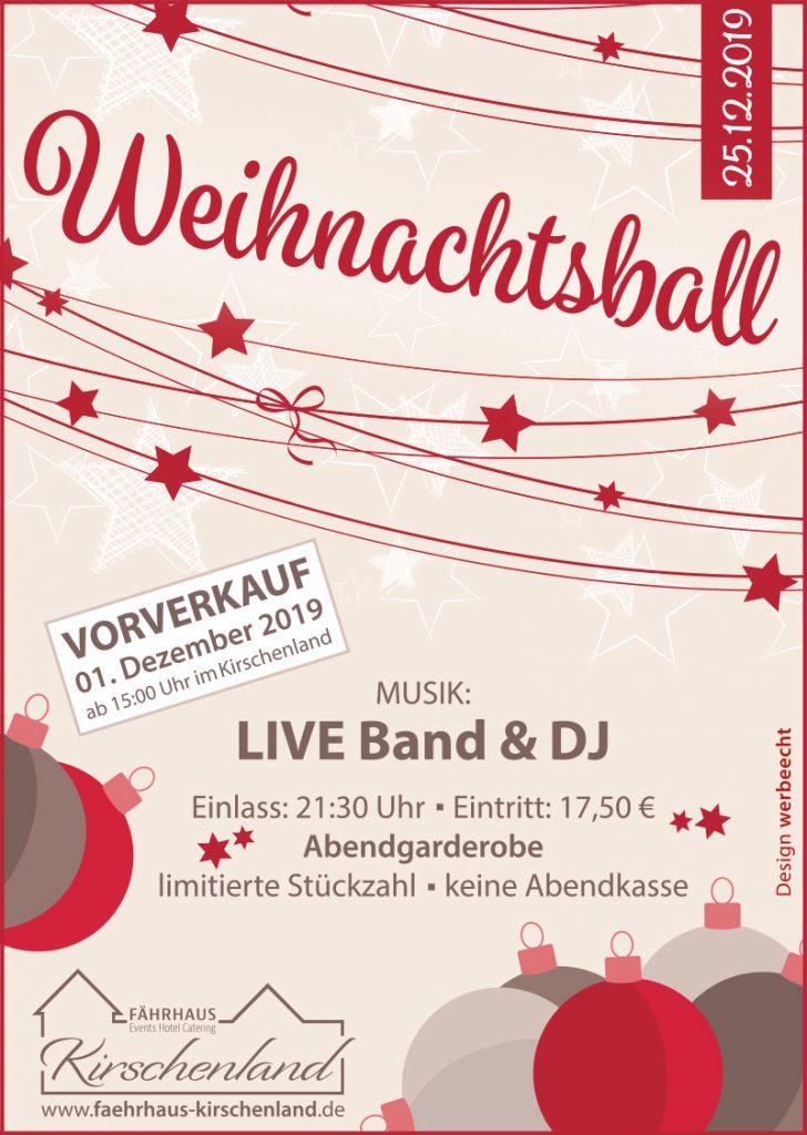 Zeitungsanzeige-Print-Anzeige-Weihnachten2019-Faehrhaus-Kirschenland-Jork