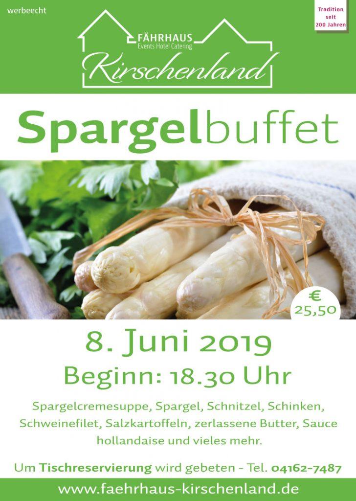 Zeitungsanzeige-Spargelbuffet2019-Faehrhaus-Kirschenland-Jork