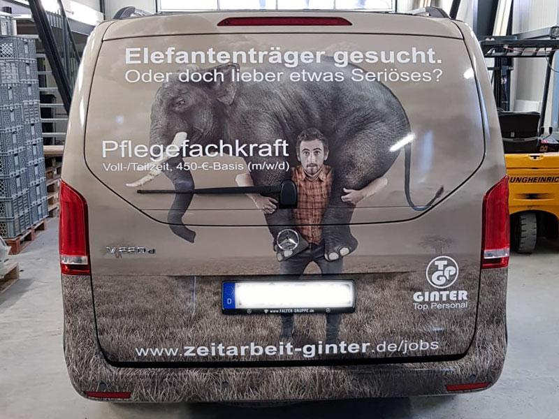 autobeschriftung-top-personal-ginter-hollenstedt