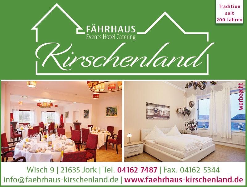 design-zeitungsanzeige-imageanzeige-faehrhaus-kirschenland-anzeige-print