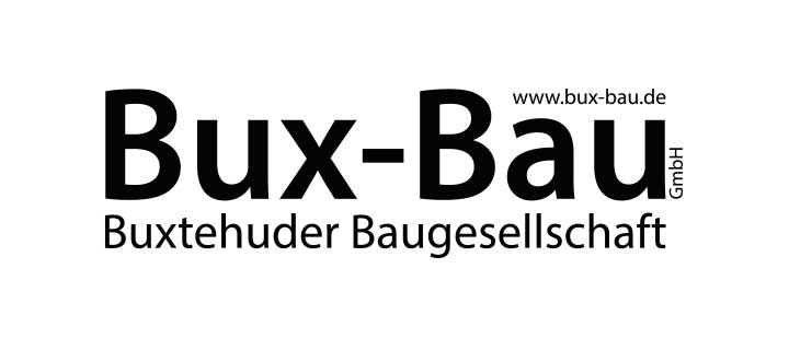 Logo-Kunde-Bux-Bau