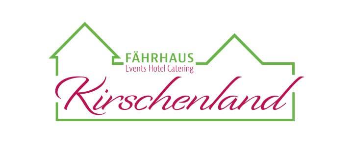 Logo-Kunde-Fährhaus-Kirschenland
