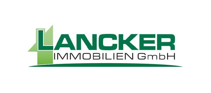Logo-Kunde-Lancker-Immobilien