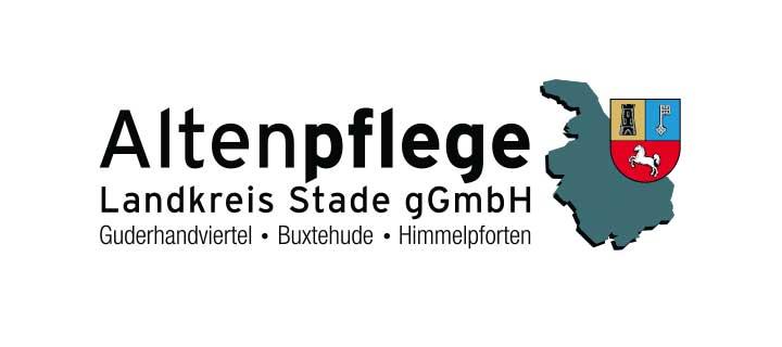 Logo-Kunde-Altenpflege-Landkreis-Stade