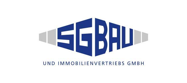 Logo-Kunde-SG-Bau-GmbH