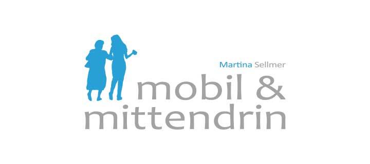 Logo-Martina-Sellmer-mobil-und-mittendrin